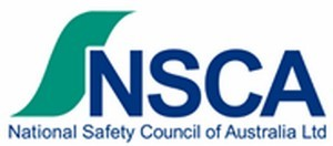 National_Safety_Council_of_Australia_logo Bohmer's Tree Care